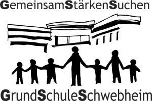 logo_bednarski_1